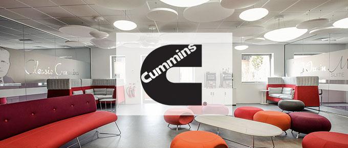 Home Office Design Uk